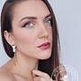 Минаева Светлана Геннадьевна бровист, броу-стилист, мастер макияжа, визажист, Москва