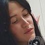 Лопатина Мария Вячеславовна бровист, броу-стилист, мастер эпиляции, косметолог, массажист, Санкт-Петербург