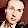 Мастер макияжа Найденов Александр Александрович