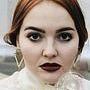 Мазаева Наталья Андреевна стилист-имиджмейкер, стилист, Москва