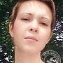 Быкова Елизавета Викторовна мастер маникюра, мастер педикюра, Москва