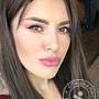 Мастер макияжа Ратушная Александра Игоревна