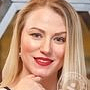 Туркина Светлана Владимировна мастер макияжа, визажист, косметолог, Москва
