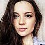 Мастер макияжа Халезова Надежда Ильинична
