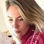 Нетай Мария Сергеевна мастер макияжа, визажист, свадебный стилист, стилист, Москва
