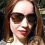 Мастер педикюра Гапушина Елена Владимировна
