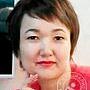 Ишбулатова Ирина Тимиряновна мастер эпиляции, косметолог, массажист, Москва