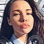Мастер выпрямления волос Краснобаева Татьяна Александровна