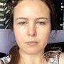 Щукина Наталия Ивановна