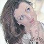 Мастер макияжа Михайлова Наталья Вячеславовна