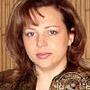 Сергунина Ирина Викторовна мастер эпиляции, косметолог, Москва