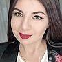 Мастер макияжа Бакулина Юлия Сергеевна
