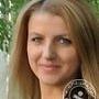Гребенчикова Татьяна Сергеевна мастер эпиляции, косметолог, Москва