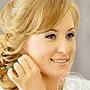 Мастер макияжа Кашанская Светлана Валерьевна