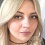 Мастер ламинирования волос Тагаева Екатерина Юрьевна