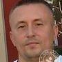 Диетолог Сотников Роман Леонидович
