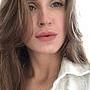 Калиниченко Ольга Владимировна мастер макияжа, визажист, свадебный стилист, стилист, Санкт-Петербург