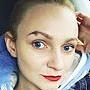 Мастер макияжа Медова Олеся Леонидовна