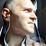 Мастер завивки волос Петухов Валерий Евгеньевич