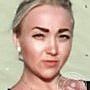Романцова Виктория Сергеевна, Москва