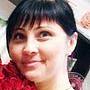 Мастер эпиляции Гулбани Нино Демуриевна