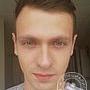 Донаканян Роман Арсенович массажист, Москва