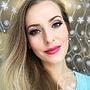 Мастер макияжа Озерова Наталья Викторовна