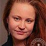 Мастер макияжа Белоцерковская Елена Евгеньевна