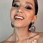 Алиева Меха Бахтиеровна мастер макияжа, визажист, стилист-имиджмейкер, стилист, Санкт-Петербург