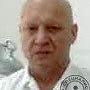 Массажист Эхвая Роберт Ревазович