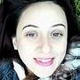 Мастер макияжа Мартынова Инесса Бисмеллаевна