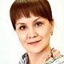 Трихолог Юрченко Эльмира Валиахмедовна