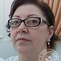 Мастер эпиляции Роганова Виктория Николаевна