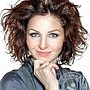 Лилак Наталья Юрьевна бровист, броу-стилист, мастер макияжа, визажист, мастер по наращиванию ресниц, лешмейкер, Санкт-Петербург