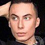 Ланван Давид Лоран парикмахер, мастер окрашивания волос, Москва
