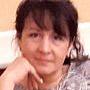 Машкетова Ирина Владимировна бровист, броу-стилист, мастер эпиляции, косметолог, Санкт-Петербург