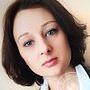 Мастер лечения волос Димитрова Ирина Степановна