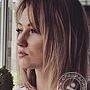 Лоскутова Екатерина Игоревна мастер по наращиванию ресниц, лешмейкер, мастер эпиляции, косметолог, Санкт-Петербург