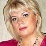 Симеон Лариса Николаевна