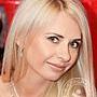 Мастер наращивания волос Лукина Натали