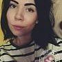 Мастер наращивания волос Казанская Александра Владимировна