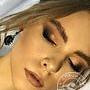 Оачинникова Юлия Игоревнс мастер макияжа, визажист, свадебный стилист, стилист, Москва