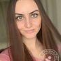 Массажист Новакова Ирина Викторовна