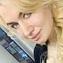 Яковлева Антонина Ивановна мастер макияжа, визажист, свадебный стилист, стилист, Москва