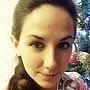 Мастер выпрямления волос Долотова Наталья Сергеевна