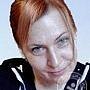 Мастер ламинирования волос Репина Ольга Анатольевна