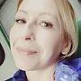 Скородумова Юлия Николаевна массажист, косметолог, Москва