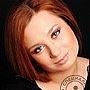 Мастер макияжа Верховых Полина Игоревна
