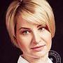 Косметолог Полякова Татьяна Борисовна
