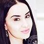 Маянц Марианна Арутюновна косметолог, Москва